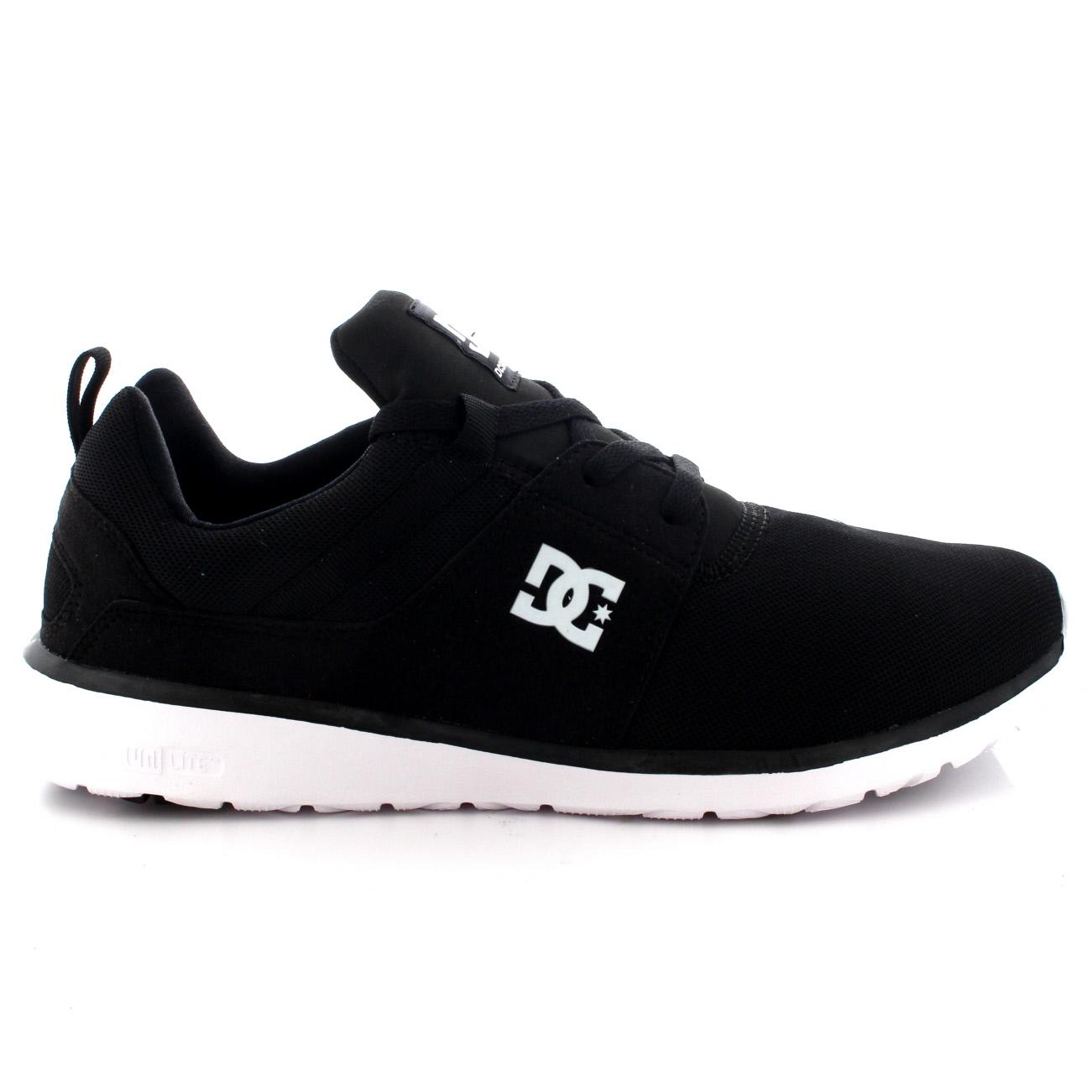 Skate shoes dc - Mens Dc Shoes Heathrow Low Top Lightweight Sport