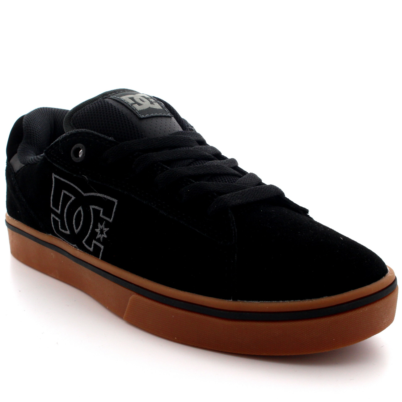 DC Shoes Notch Sd
