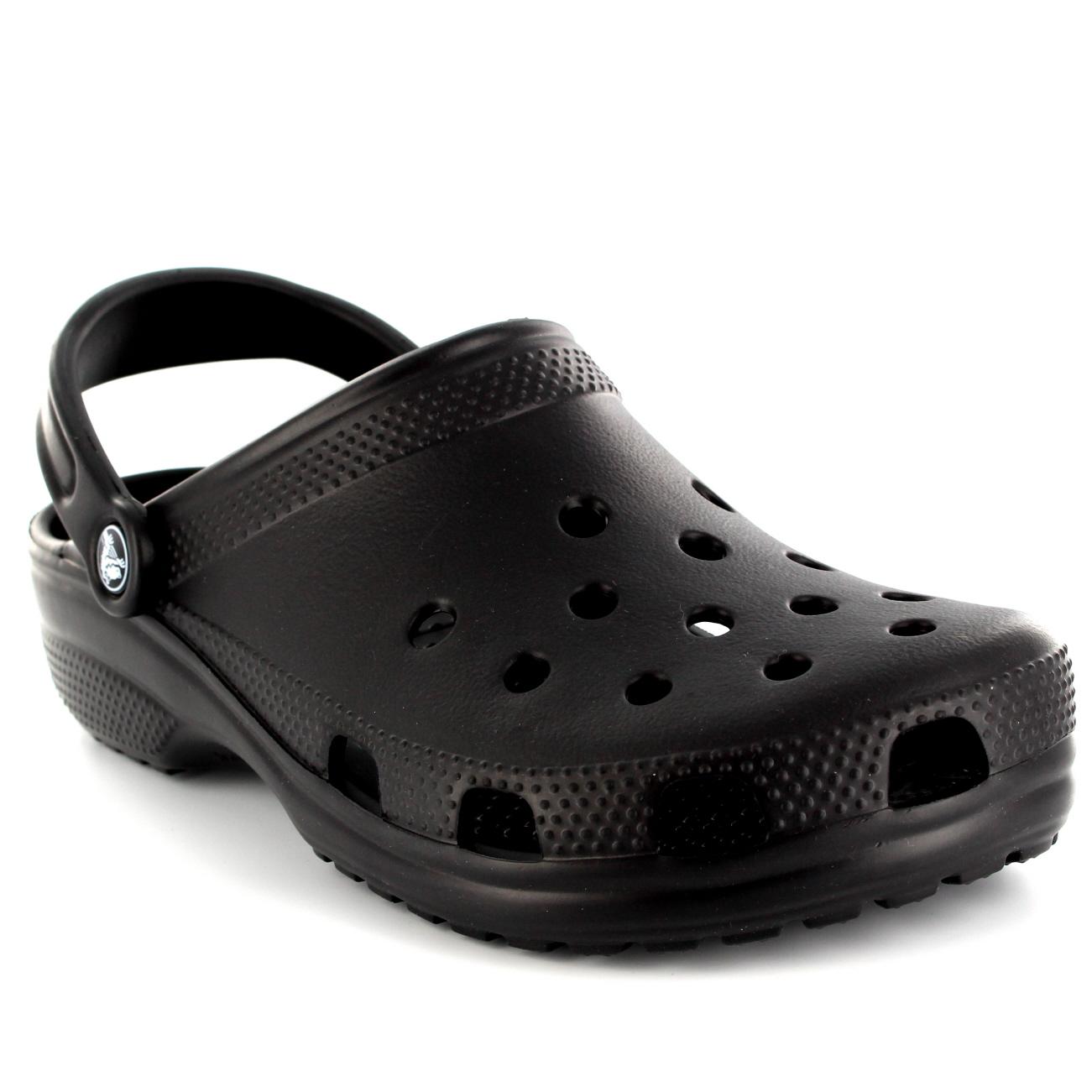 Crocs Classic AKA Cay