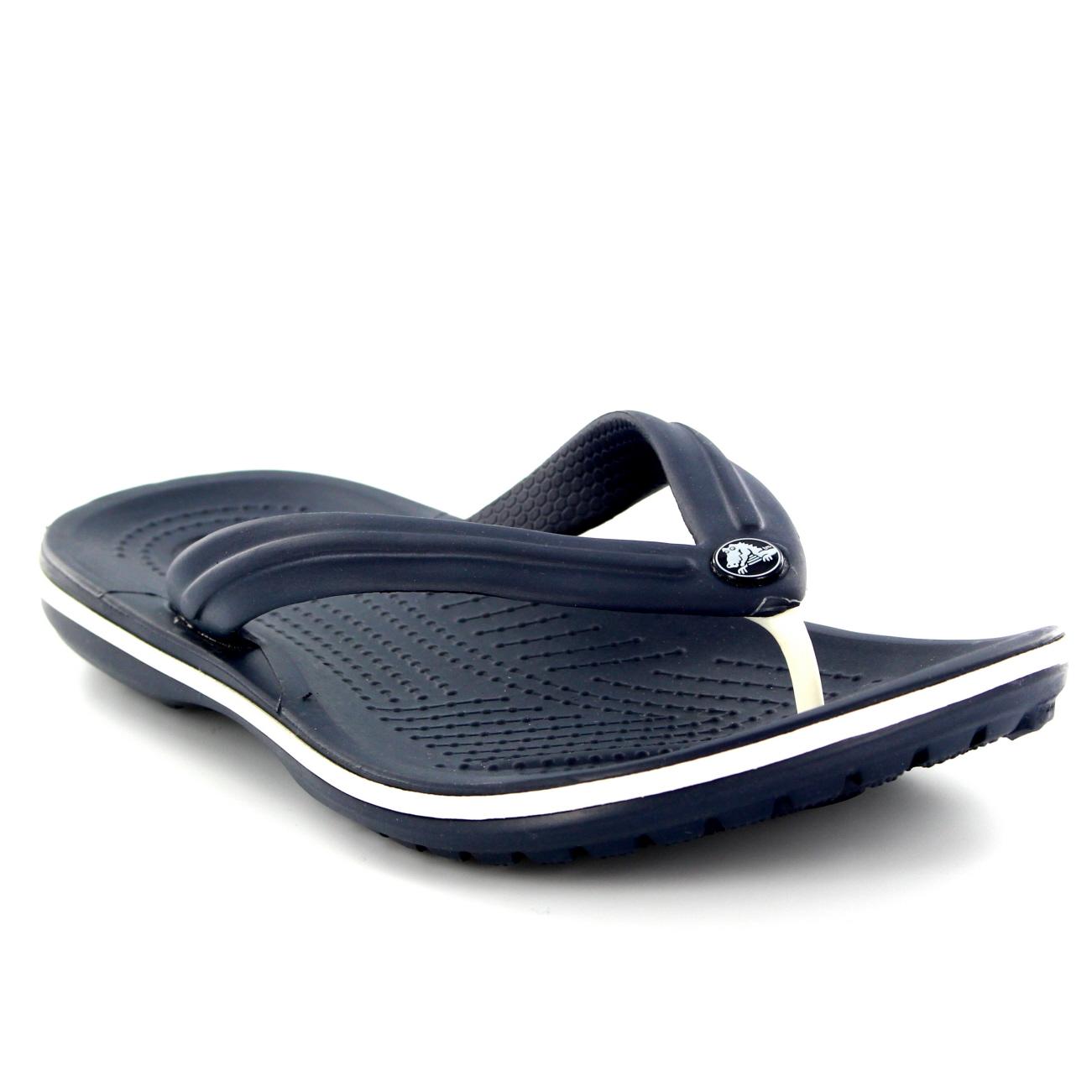 Crocs Crockband Flip