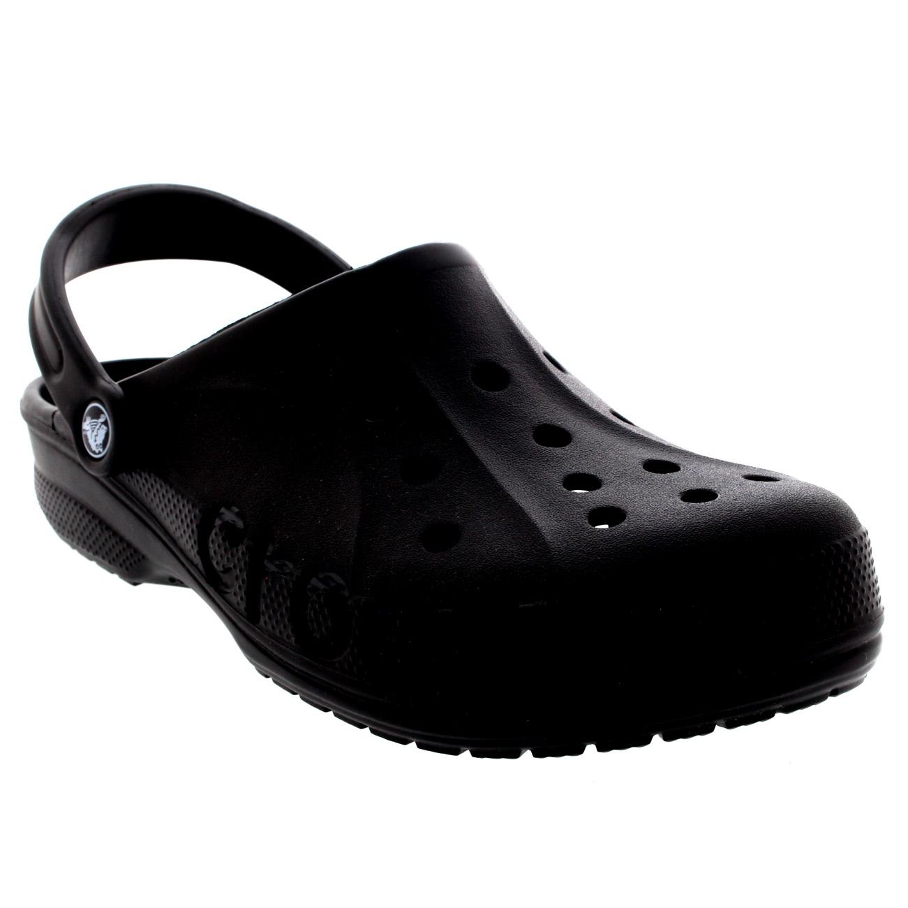 Unisex Adults Crocs Baya