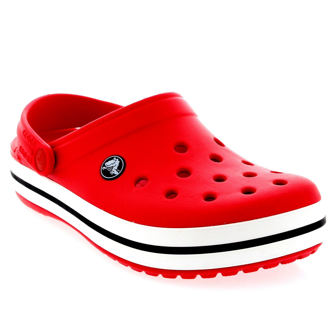 Free shipping BOTH ways on Crocs, Shoes, Men, from our vast selection of styles. Fast delivery, and 24/7/ real-person service with a smile. Click or call