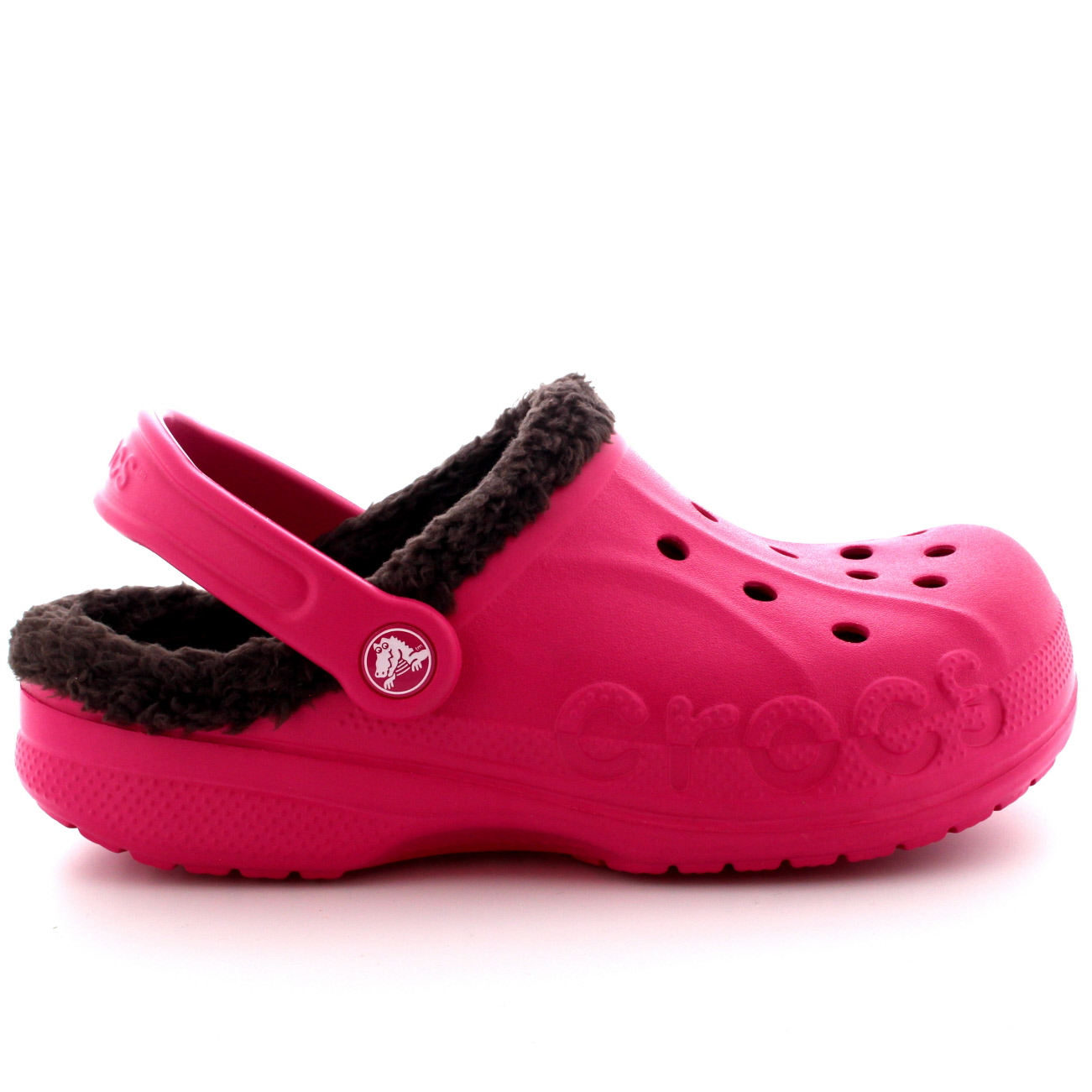 Zapatos crocs suecos para fofuch s goma unisex adultos - Zapatos para cocina ...