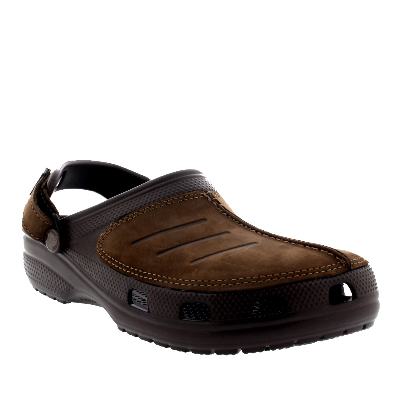mesa men Shop a wide selection of crocs men's yukon mesa clogs at dicks sporting goods and order online for the finest quality products from the top brands you trust.