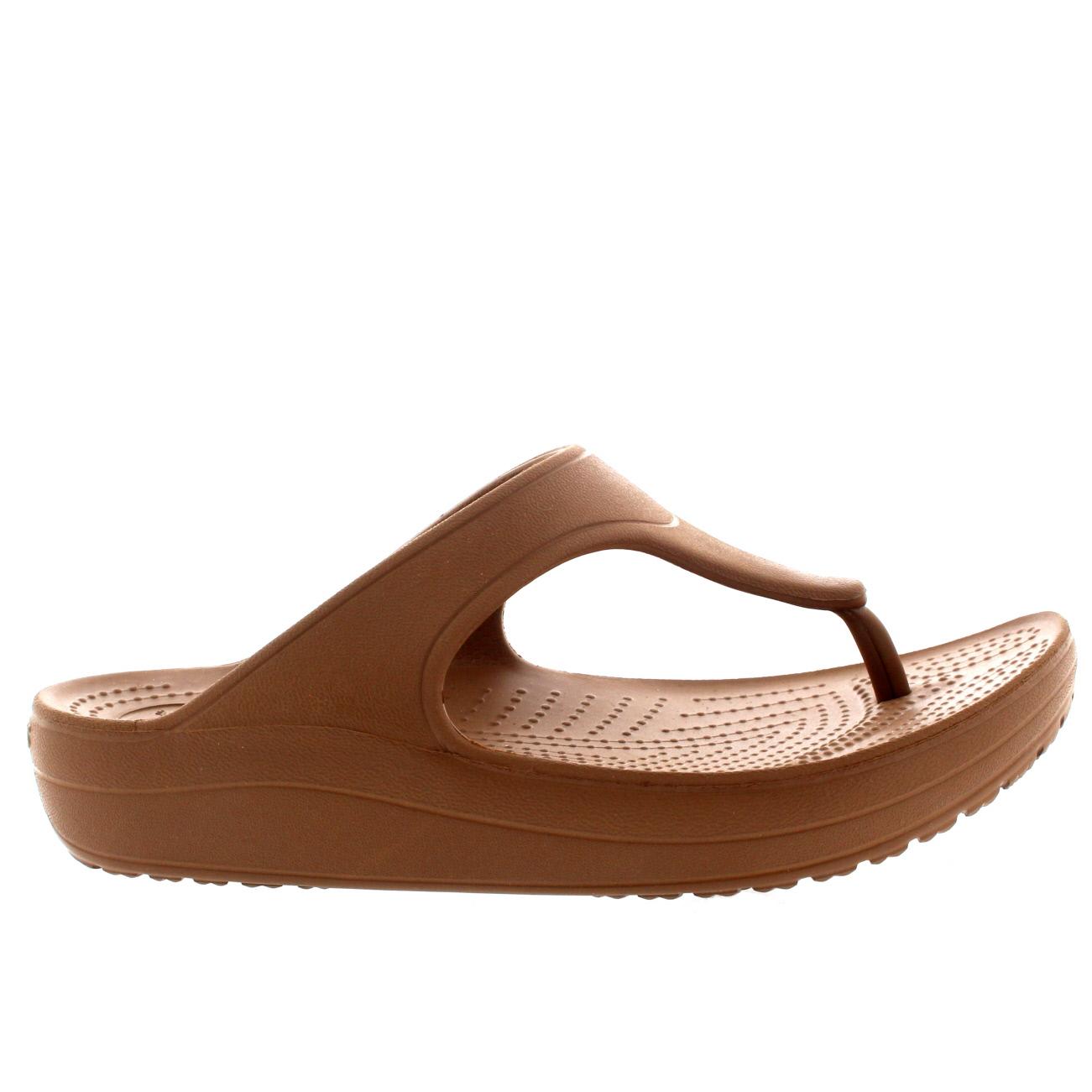 New  View All Sandals  Flipflops  View All Crocs Sandals  Flipflops