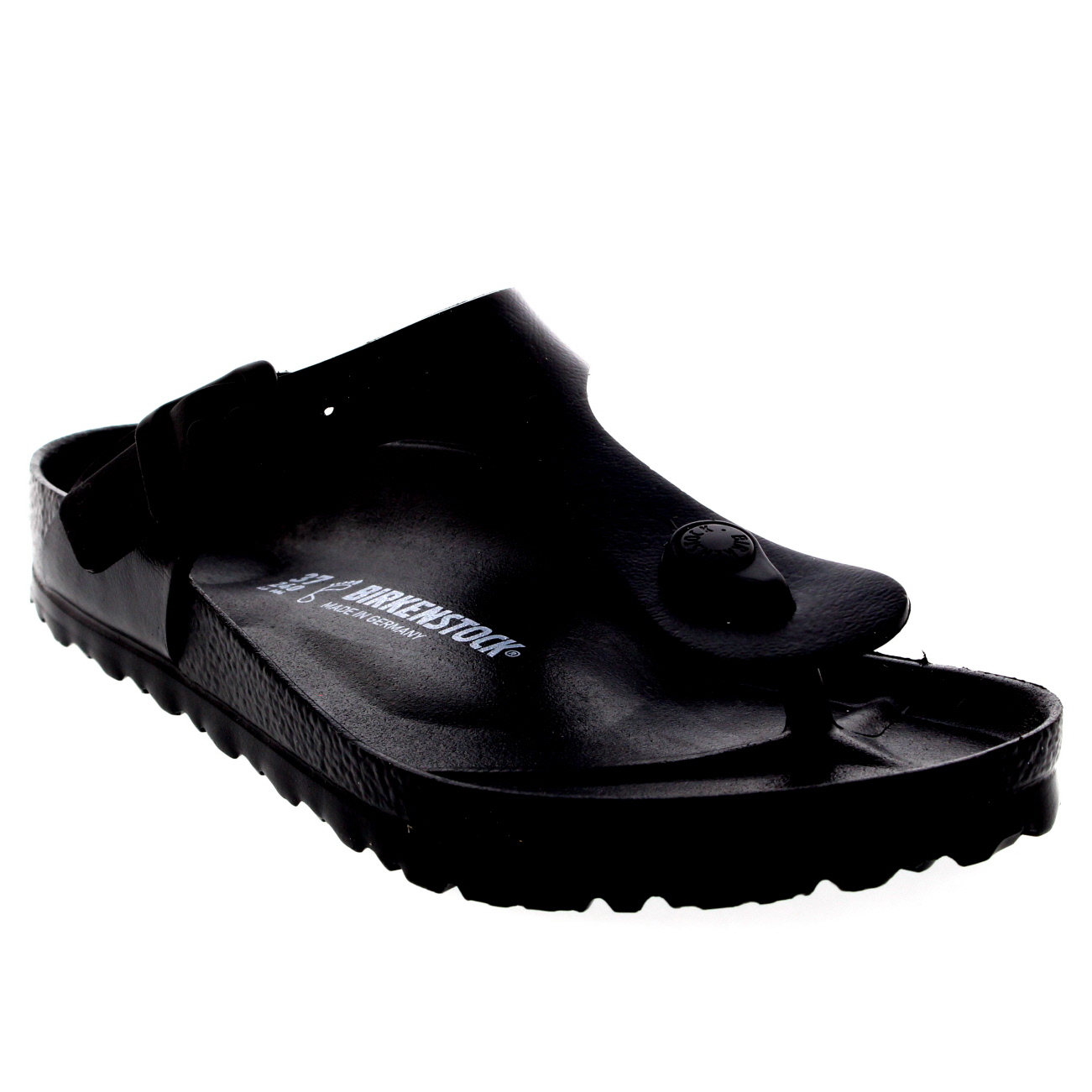 Unisex Birkenstock Gizeh Sandals