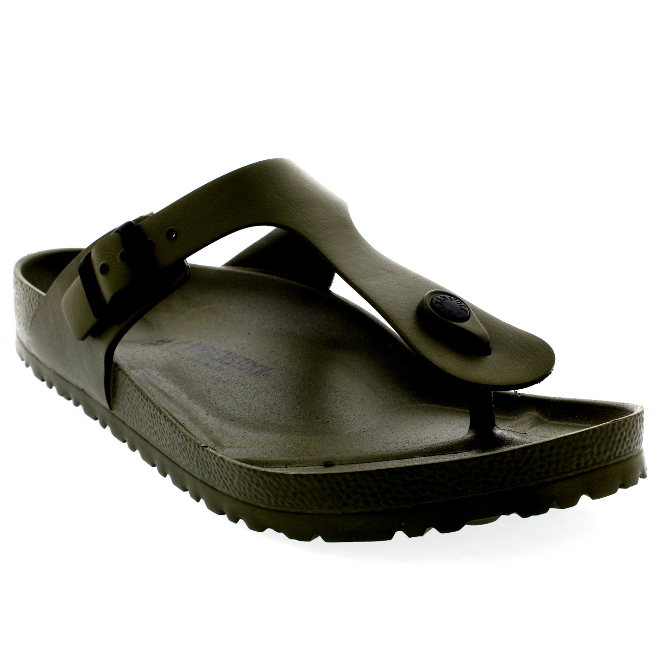birkenstock gizeh unisex flip flops eva