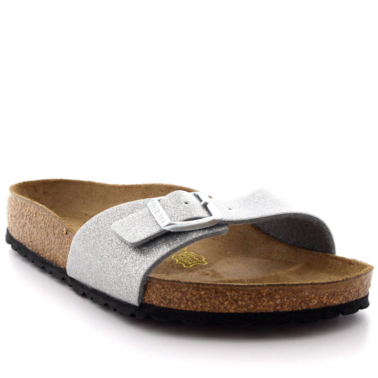 Birkenstock Magic Galaxy Single Strap