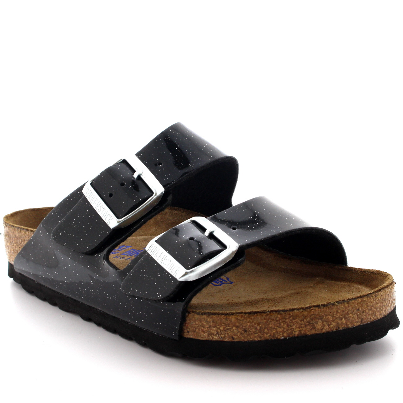 Open Toe Summer Shoes