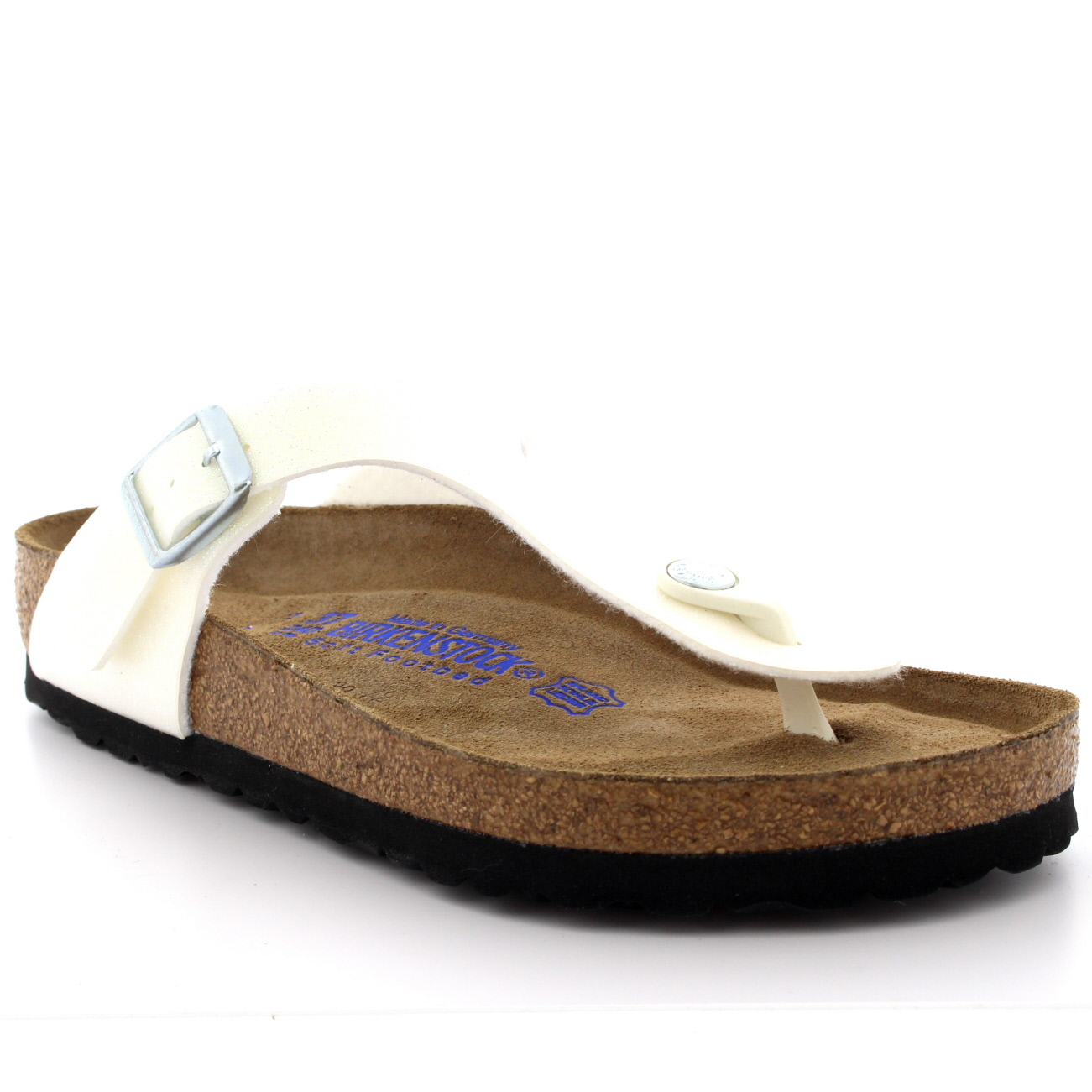 Birkenstock Magic Galaxy T-Bar