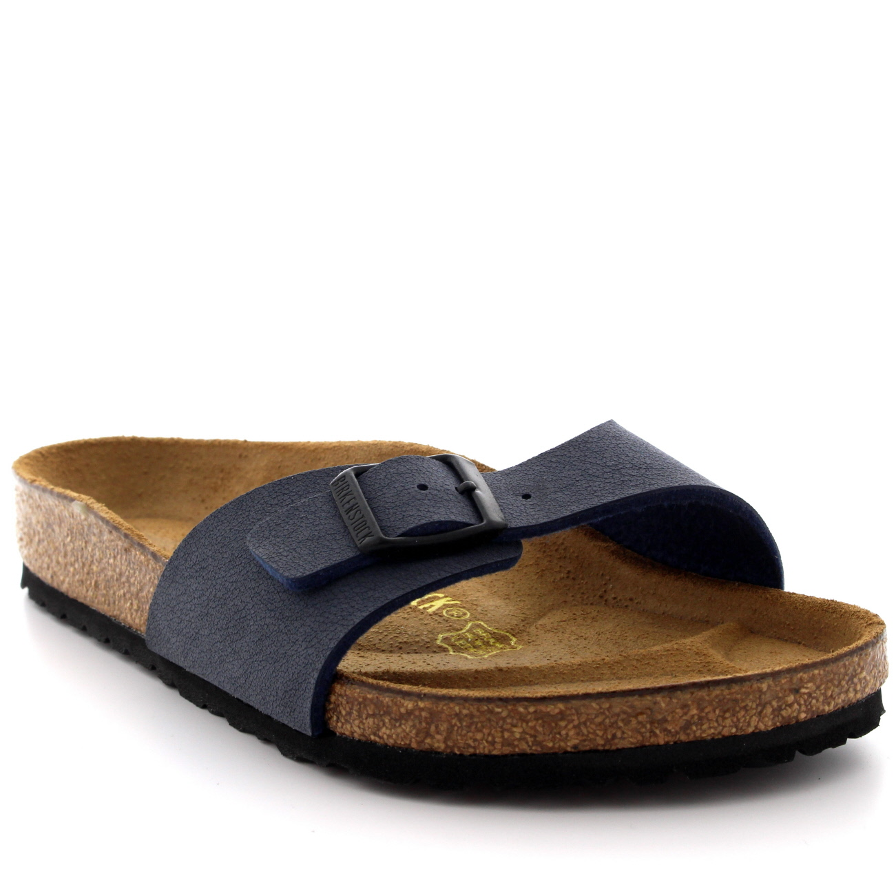 Unisex Adults Birkenstock Madrid