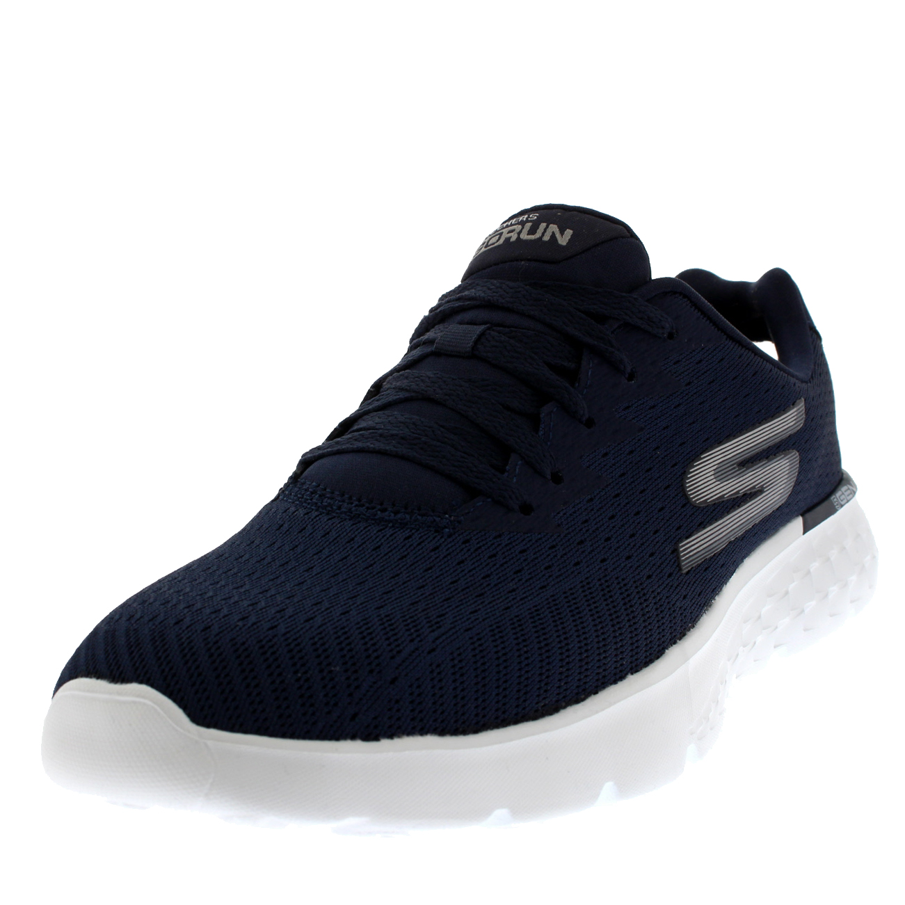 skechers go run 400. mens-skechers-go-run-400-generate-running-sports- skechers go run 400