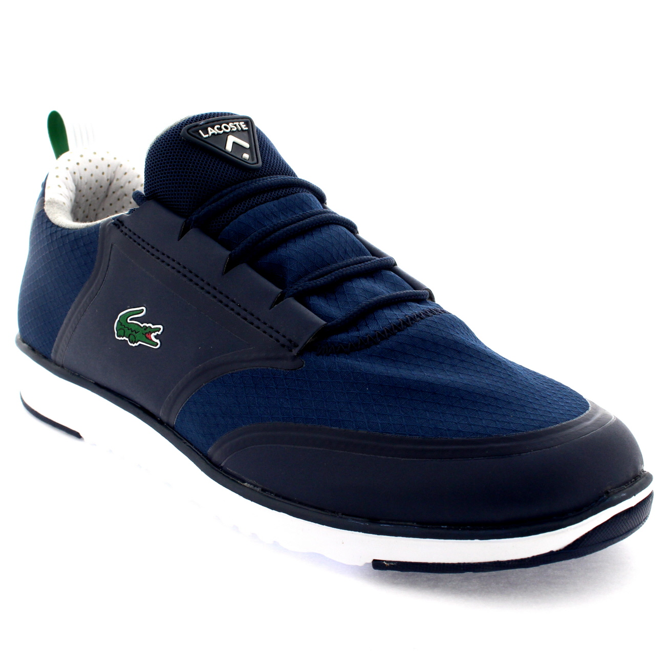 Lacoste Light LT12