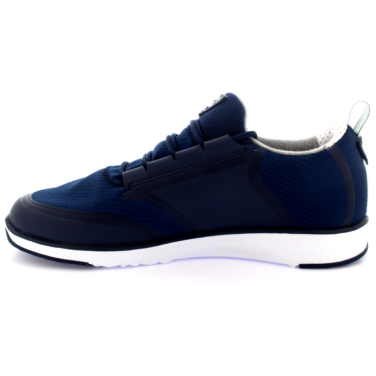 Mens-Lacoste-Light-LT12-Lace-Up-Low-Top-
