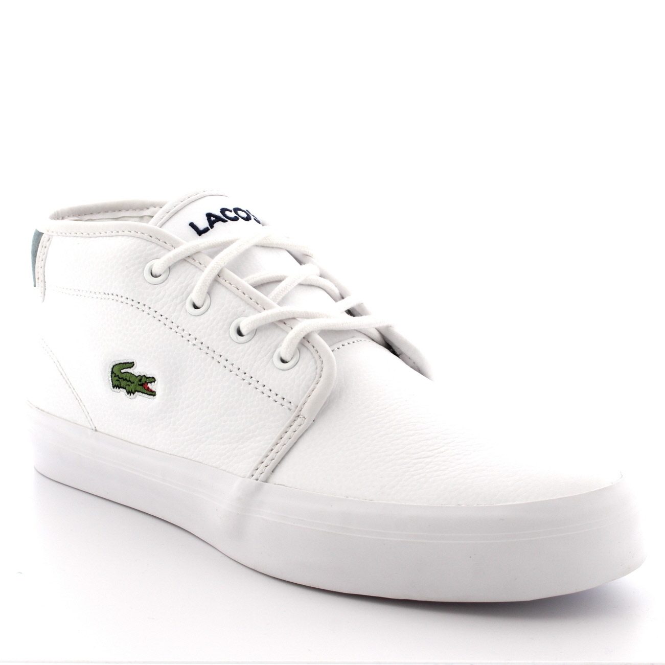 Lacoste Ampthill Chunky SEP SPM