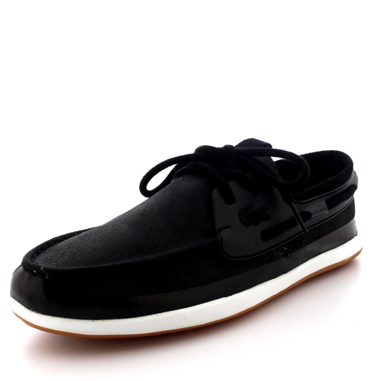 Moccasin Shoes Uk