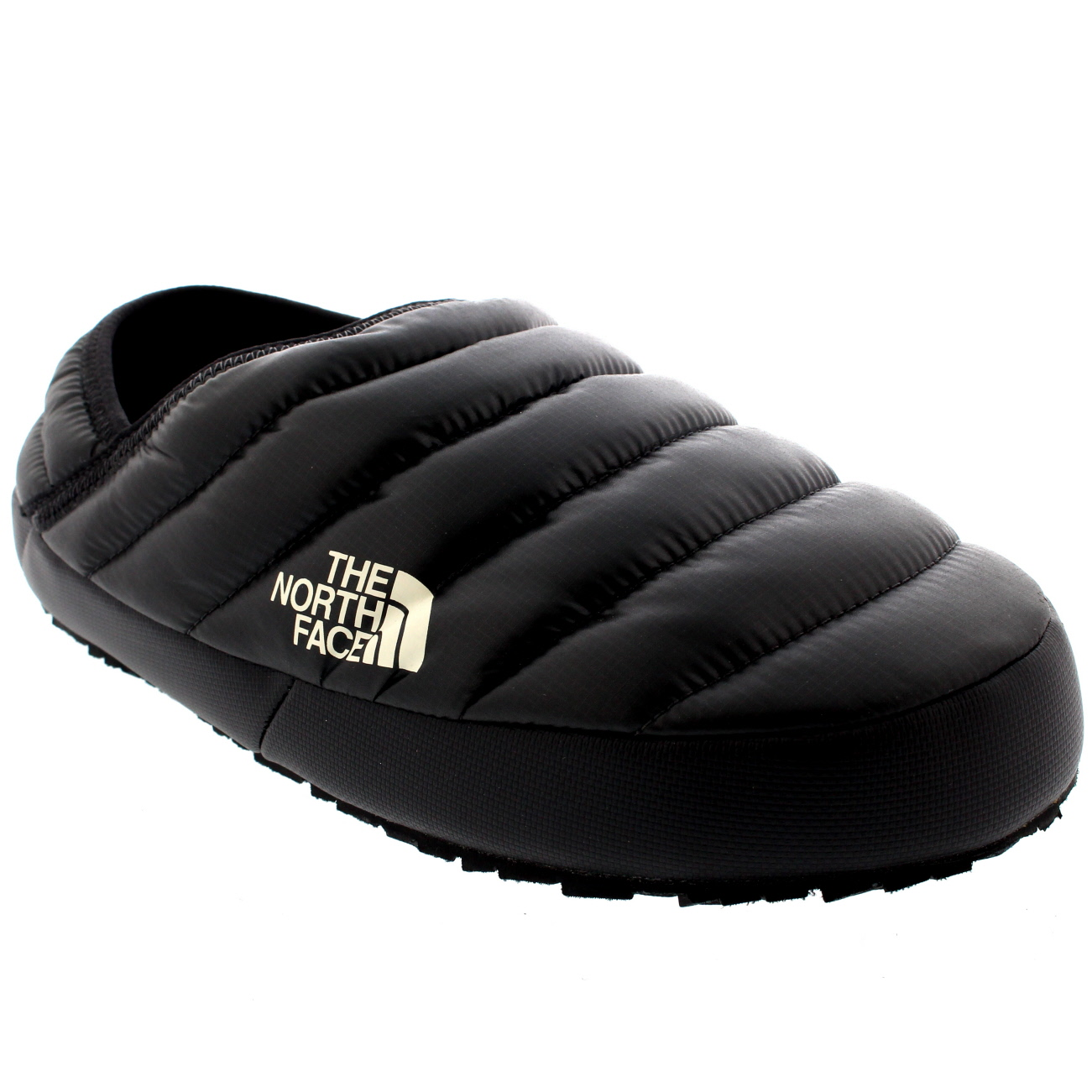 The North Face Traction Mule