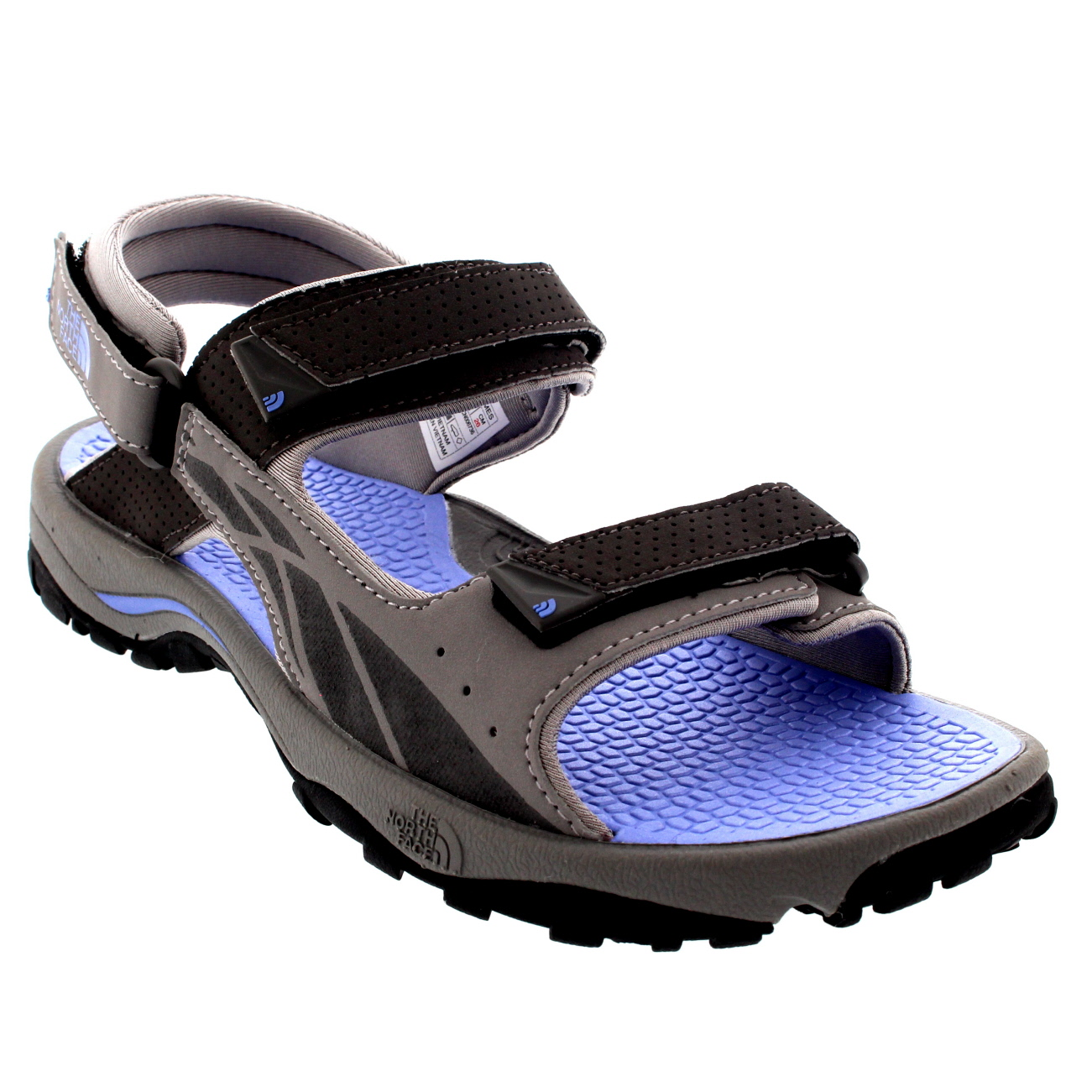 The North Face Storm Sandal