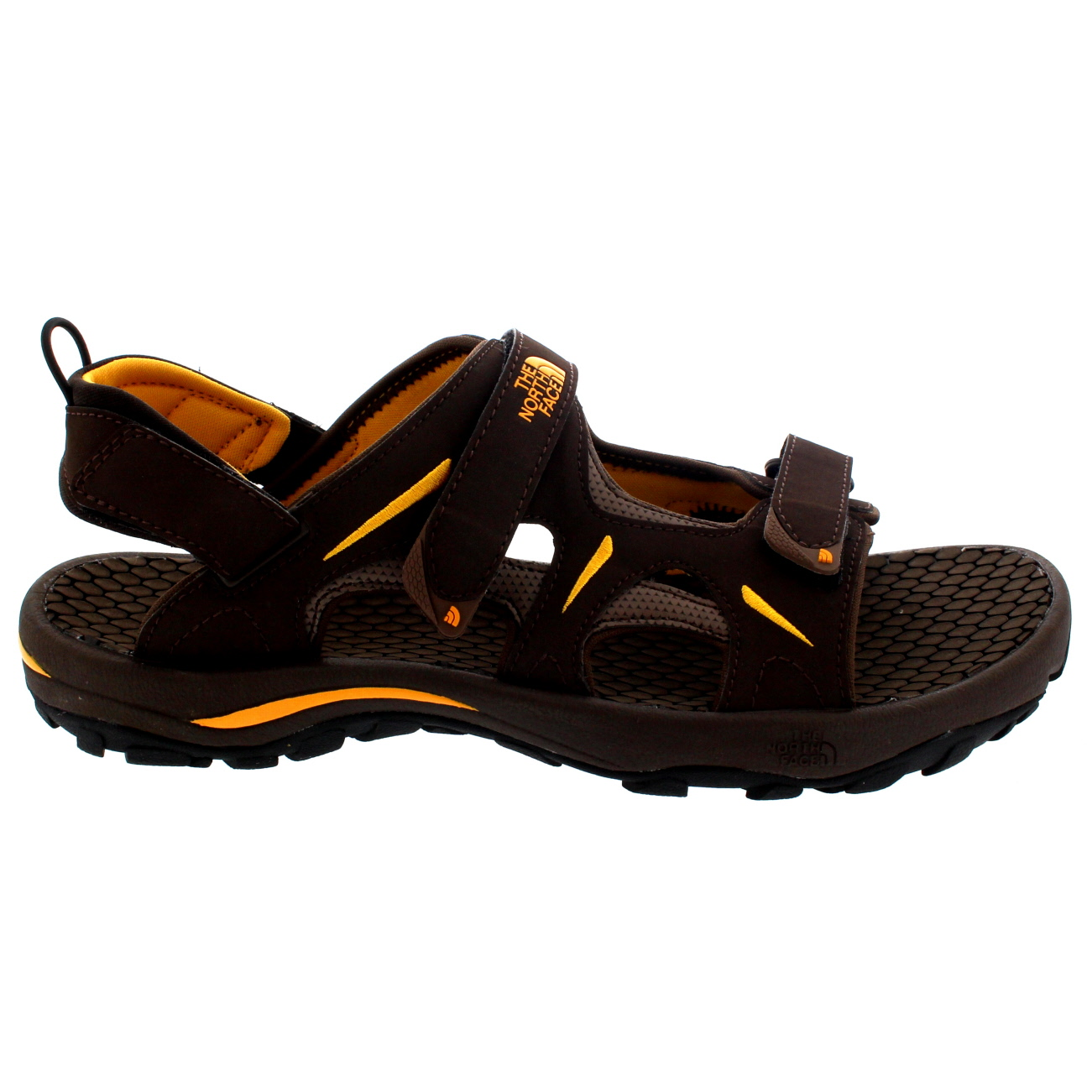 homme the north face hedgehog sandal trekking randonn e chaussures de marche sandales uk 7 12 ebay. Black Bedroom Furniture Sets. Home Design Ideas