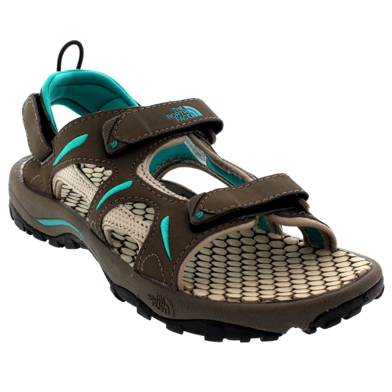 The North Face Hedgehog Sandal