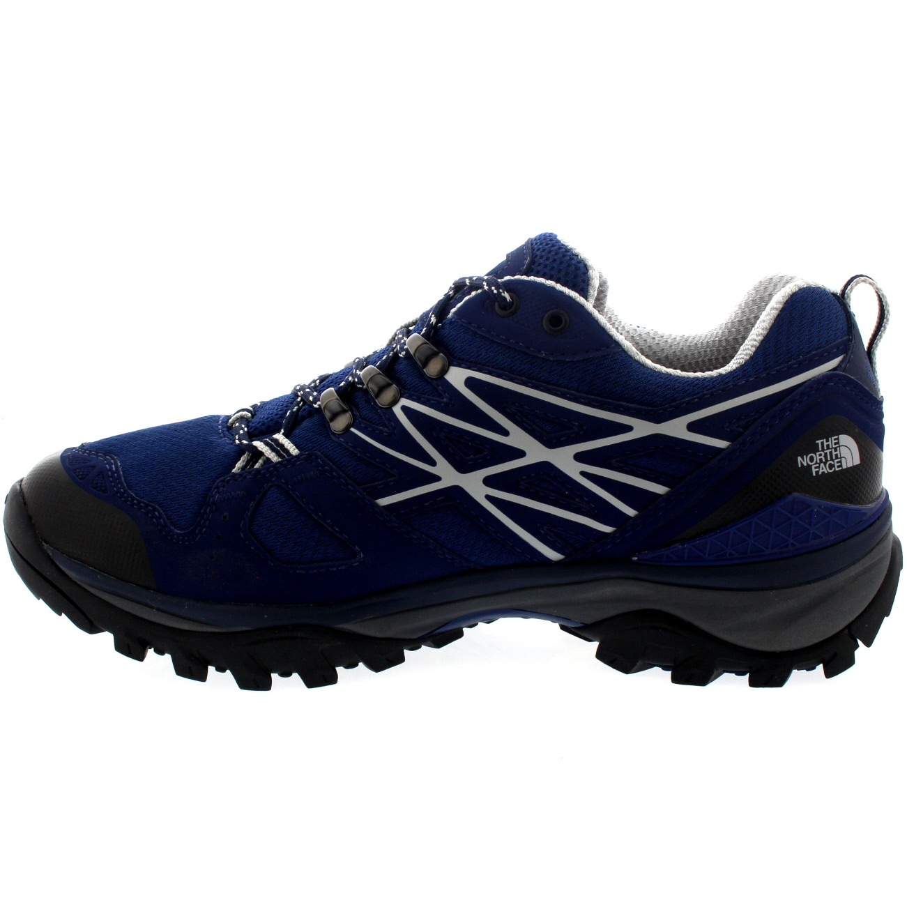 Hedgehog Mens  Walking Shoes Northface