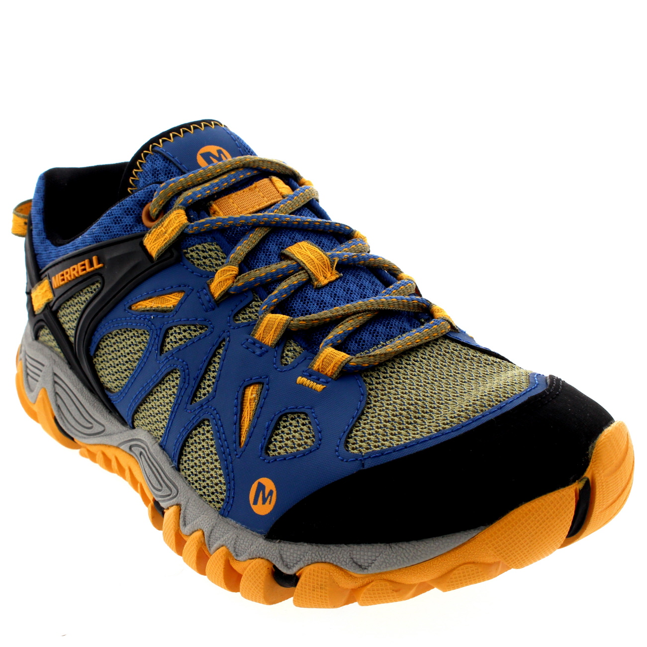 Merrell All Out Blaze Aero Sport Trainers