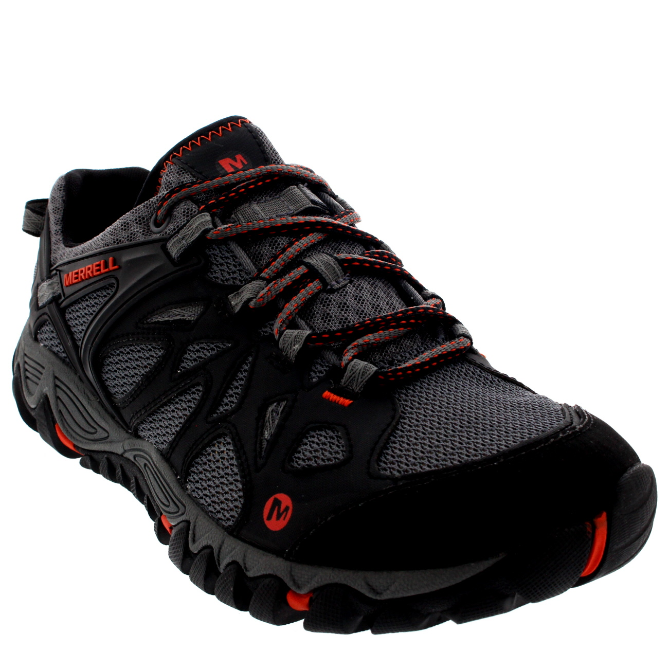 Merrell All Out Blaze Aero Sports Trainers