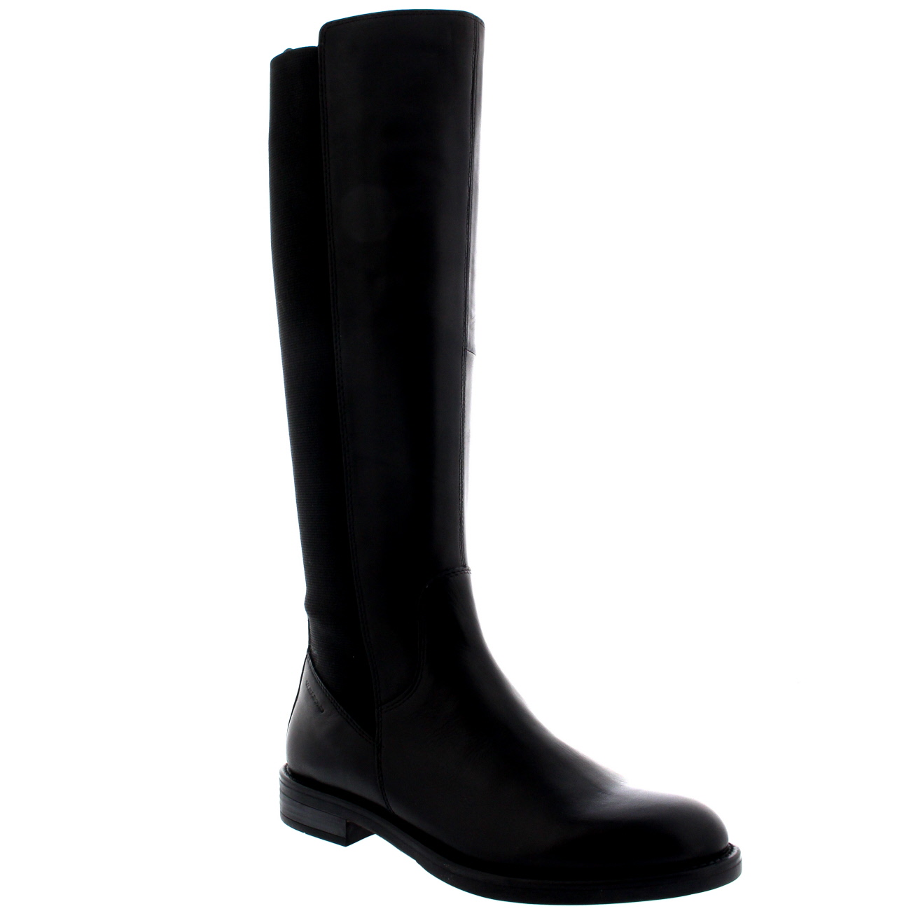 Vagabond Amina Knee High Boots