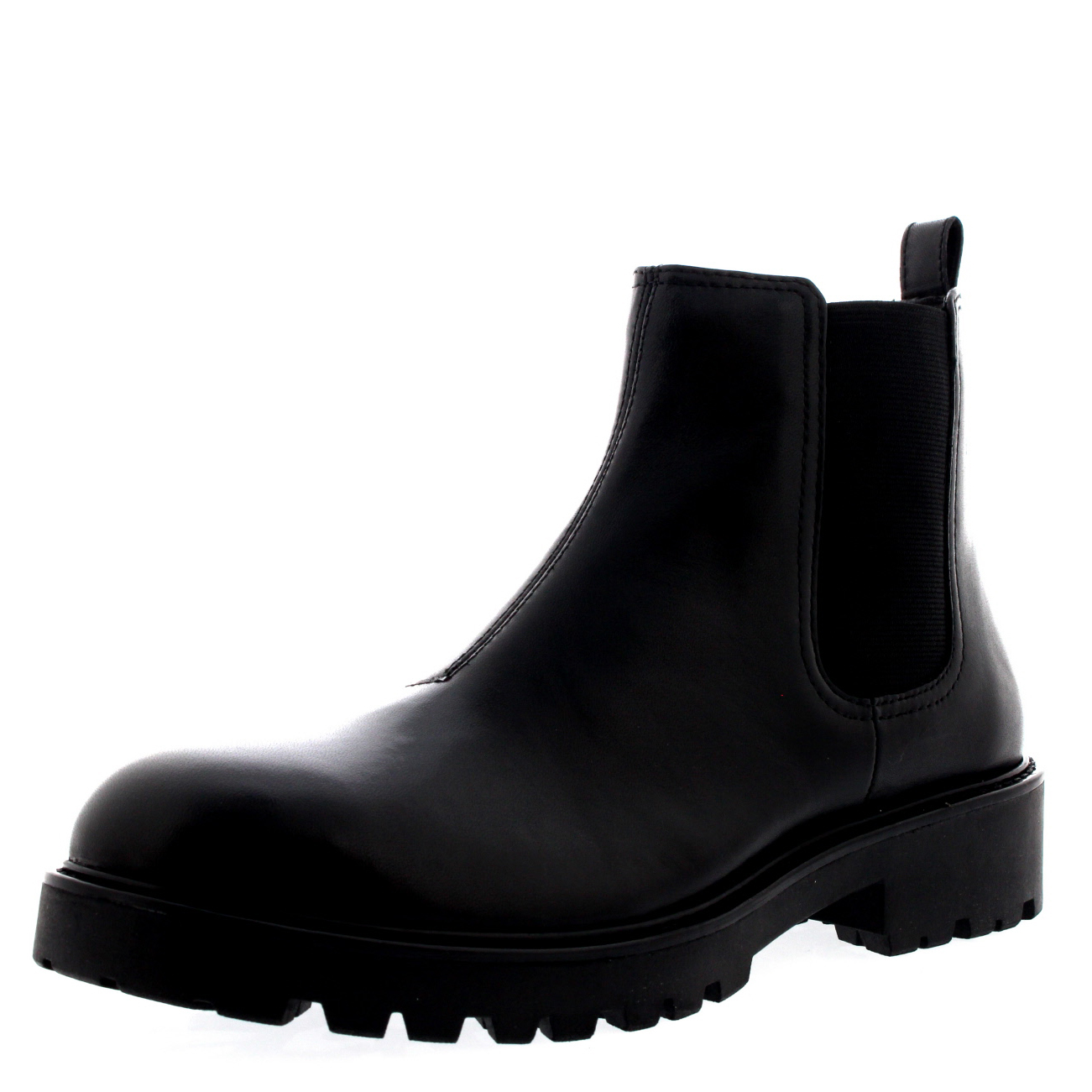 Wonderful Chelsea Boots Women Black With New Pictures | Sobatapk.com