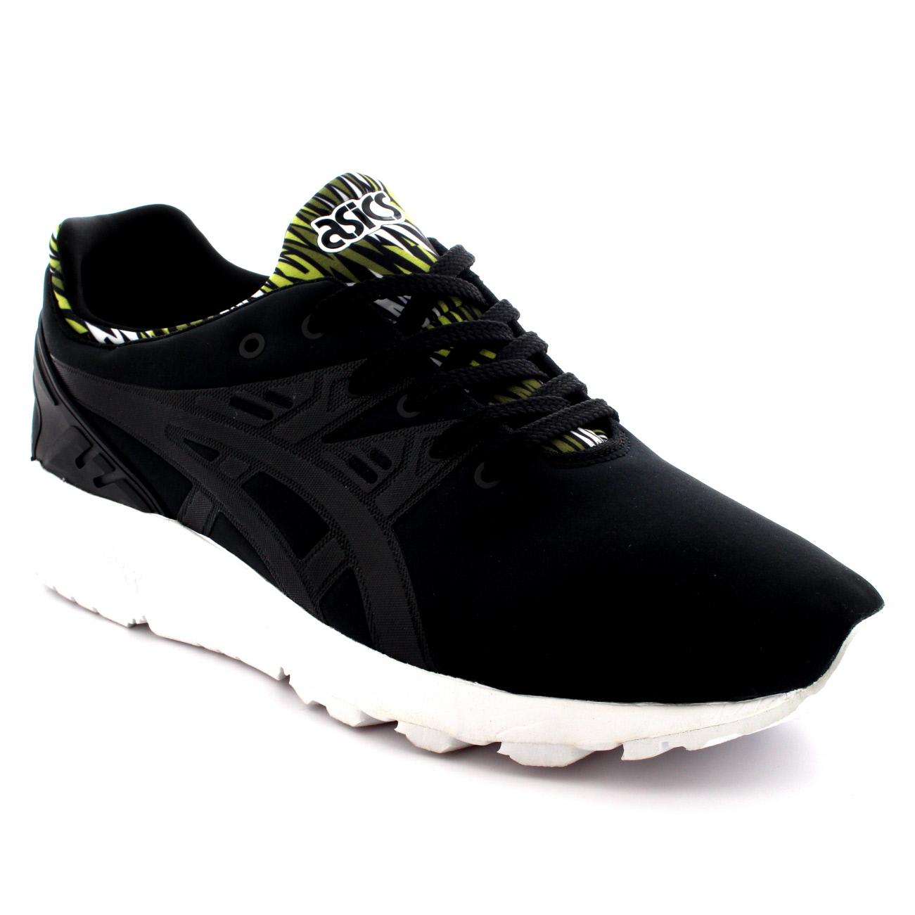 Mens Asics Gel-Kayano Running Sports Slip On Lightweight Sports Trainers UK 7-12