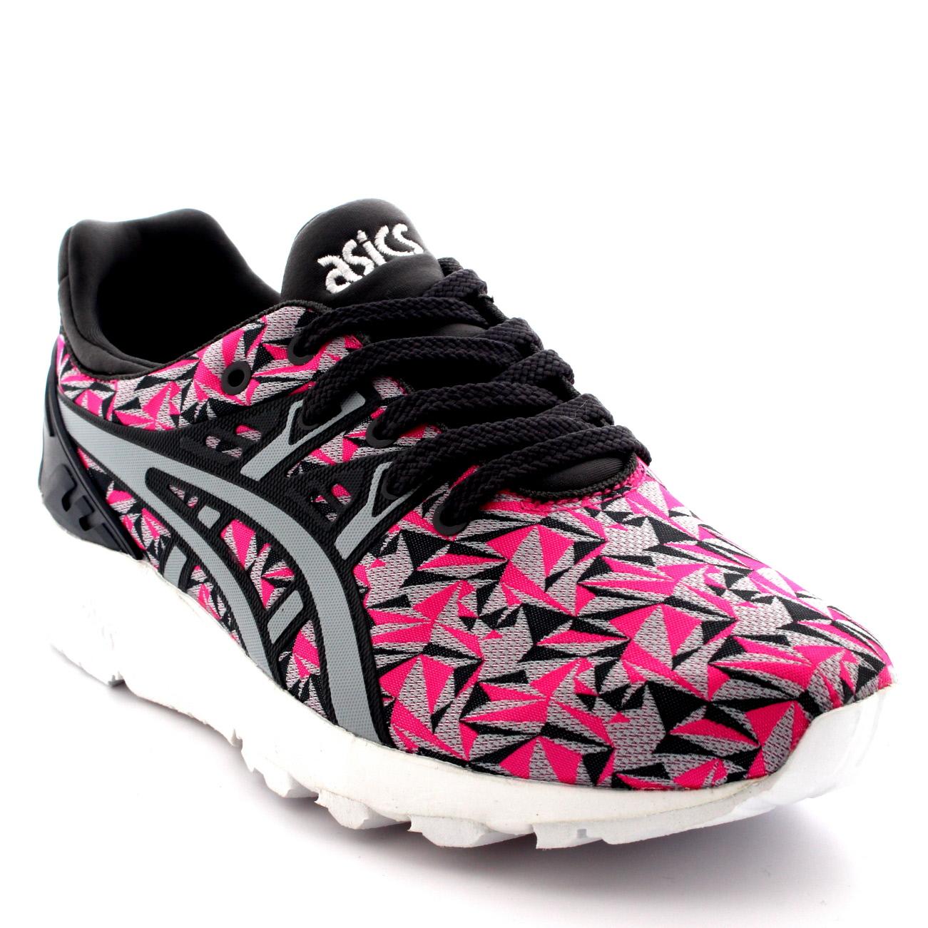Unisex Adults Asics Gel Kayano Evo Running Walking Lightweight Trainers UK 3-12
