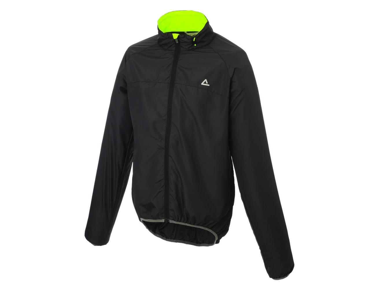 dare 2b spedfest coupe vent veste pour homme noir taille s ebay. Black Bedroom Furniture Sets. Home Design Ideas