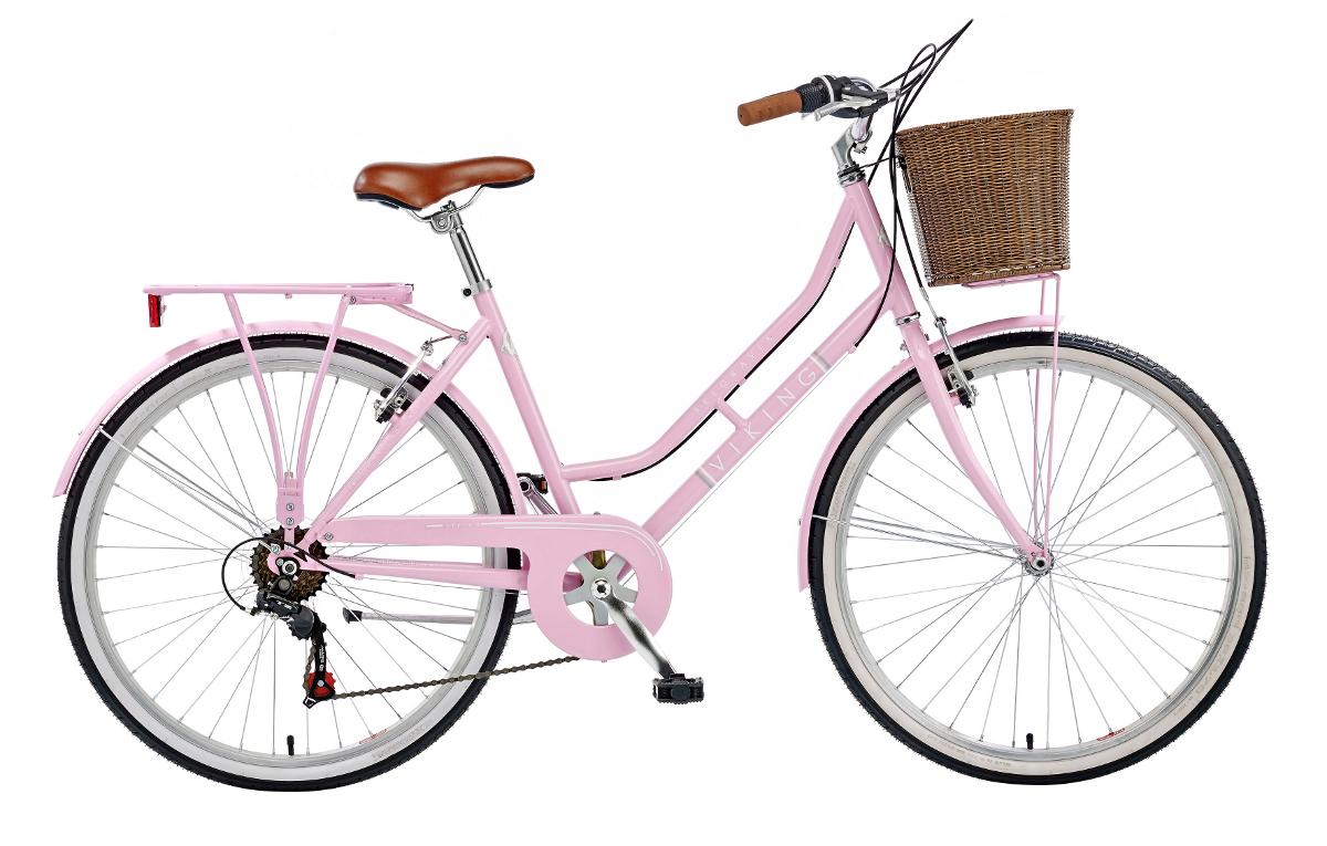 via veneto by canellini fahrrad fahrrad citybike ctb damen. Black Bedroom Furniture Sets. Home Design Ideas