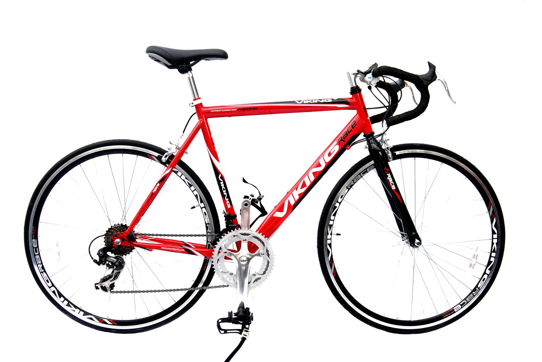 Viking-Phantom-Gents-Road-Race-Bike-14-Speed-RRP-179-99
