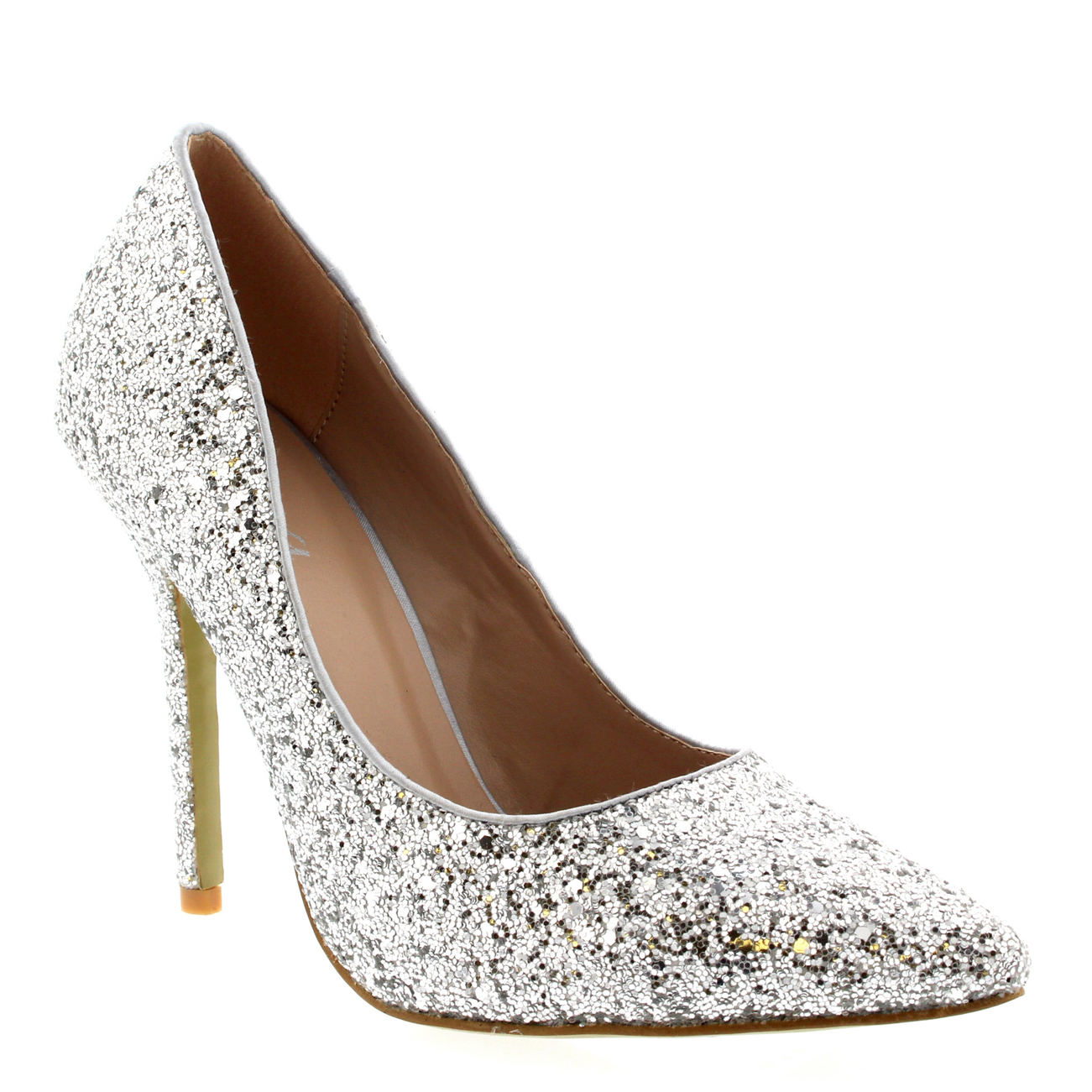 Womens Size  Bridesmaid Shoes