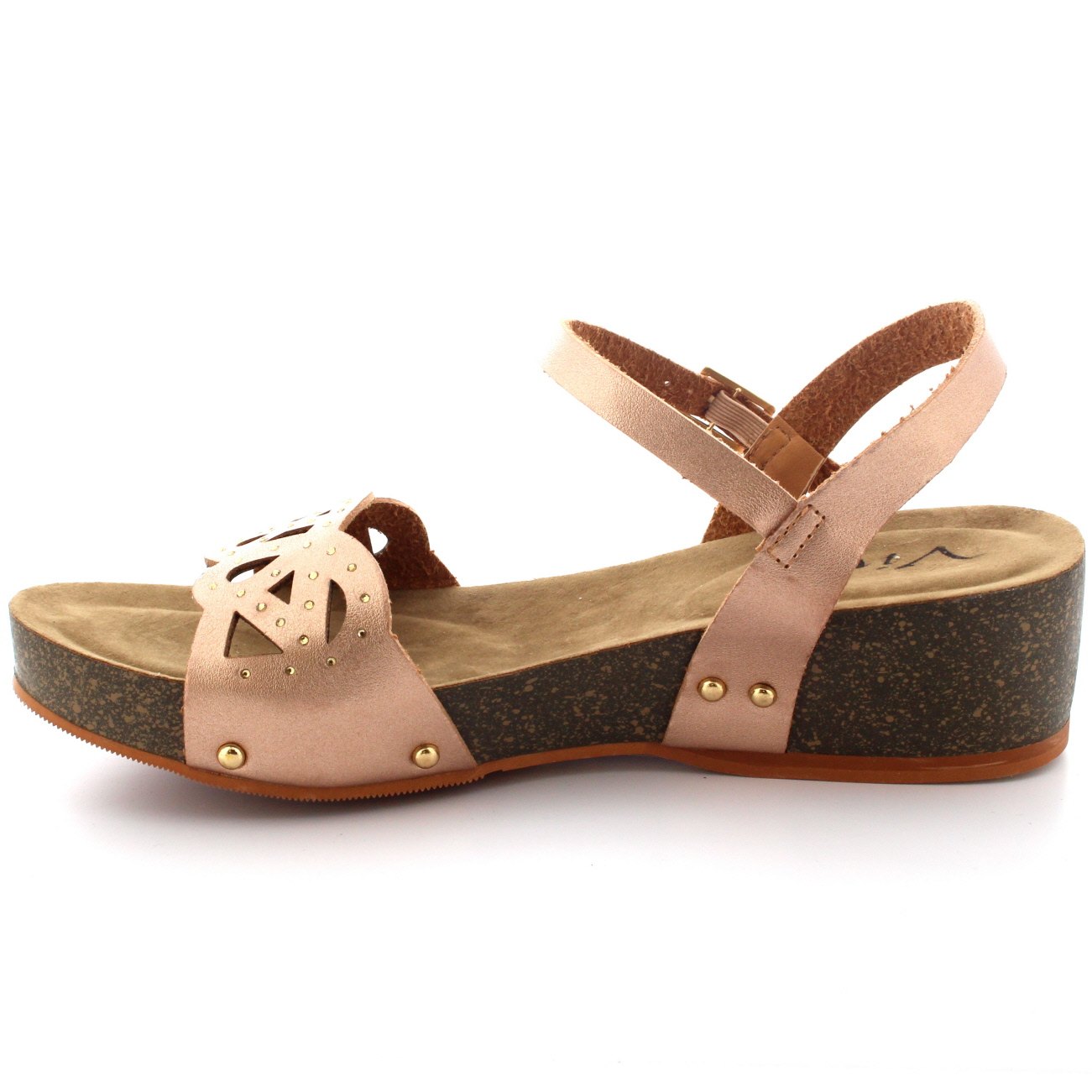 Let Dillard's be your destination for women's wedges, available in regular and extended sizes.