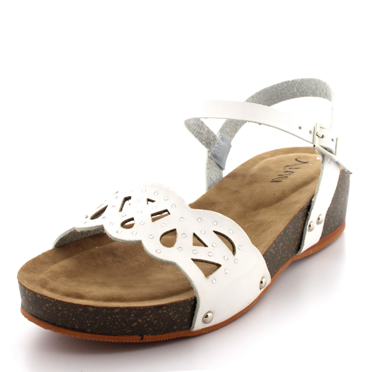 All Shoes () Home / Women / Shoes / All Shoes Women. Shoes All Shoes Running Lifestyle Training Walking Hiking & Trail Boots Tennis Softball Golf Lacrosse Work Shoes Sandals Wide Shoes Recently Reduced Shoes.