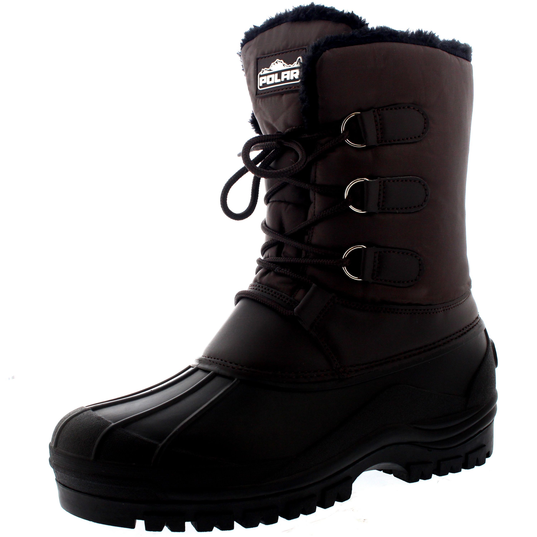 duck rain boots - Duck Rain Boots