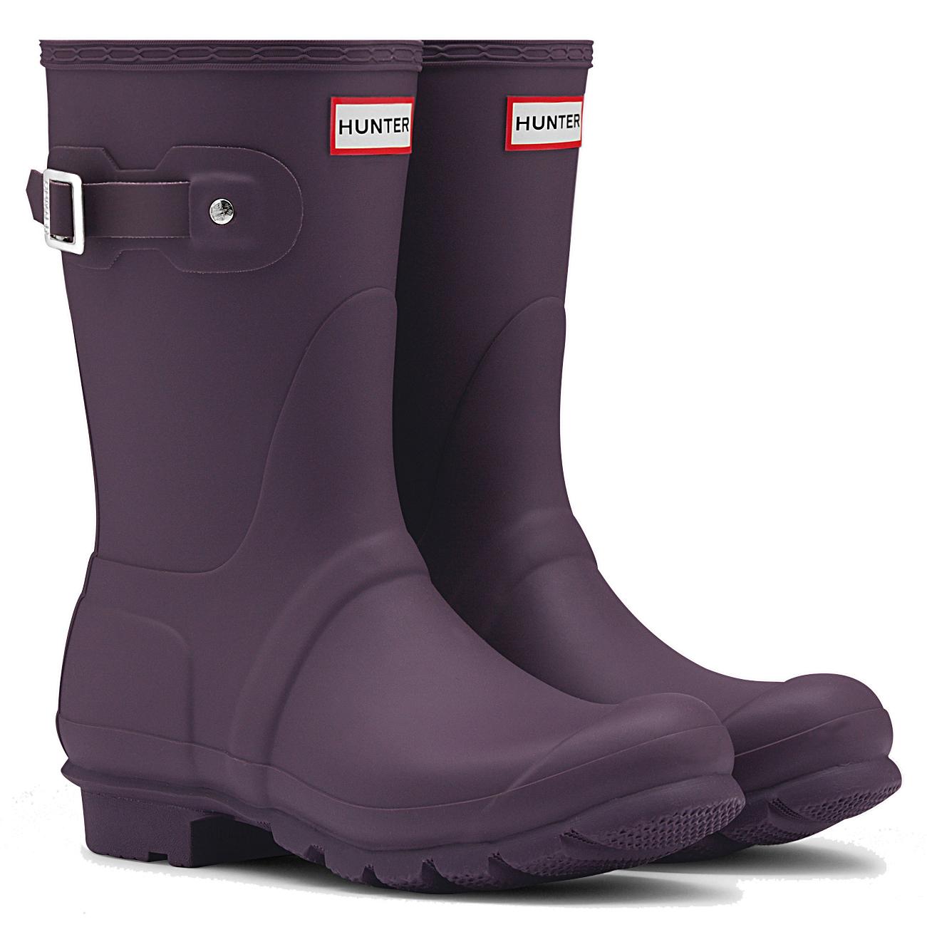Original Details About Womens Snow Boot Nylon Short Winter Snow Fur Rain Warm