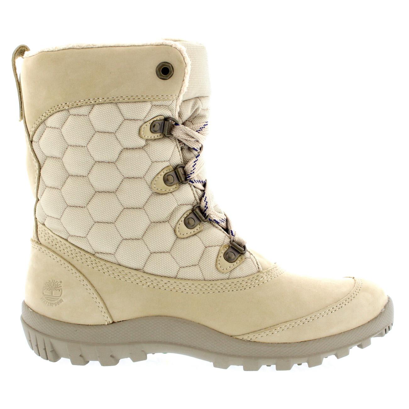 Simple Woman Timberland Rain Boots | EBay