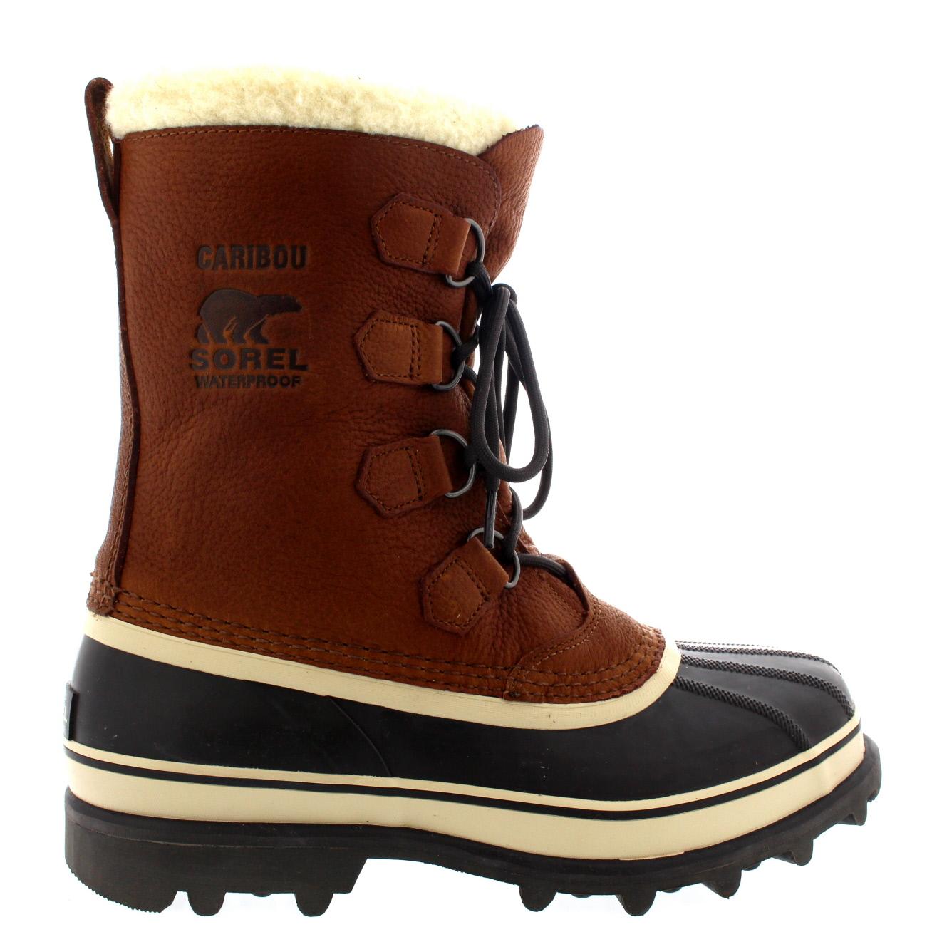 sorel mens snow boots uk mount mercy