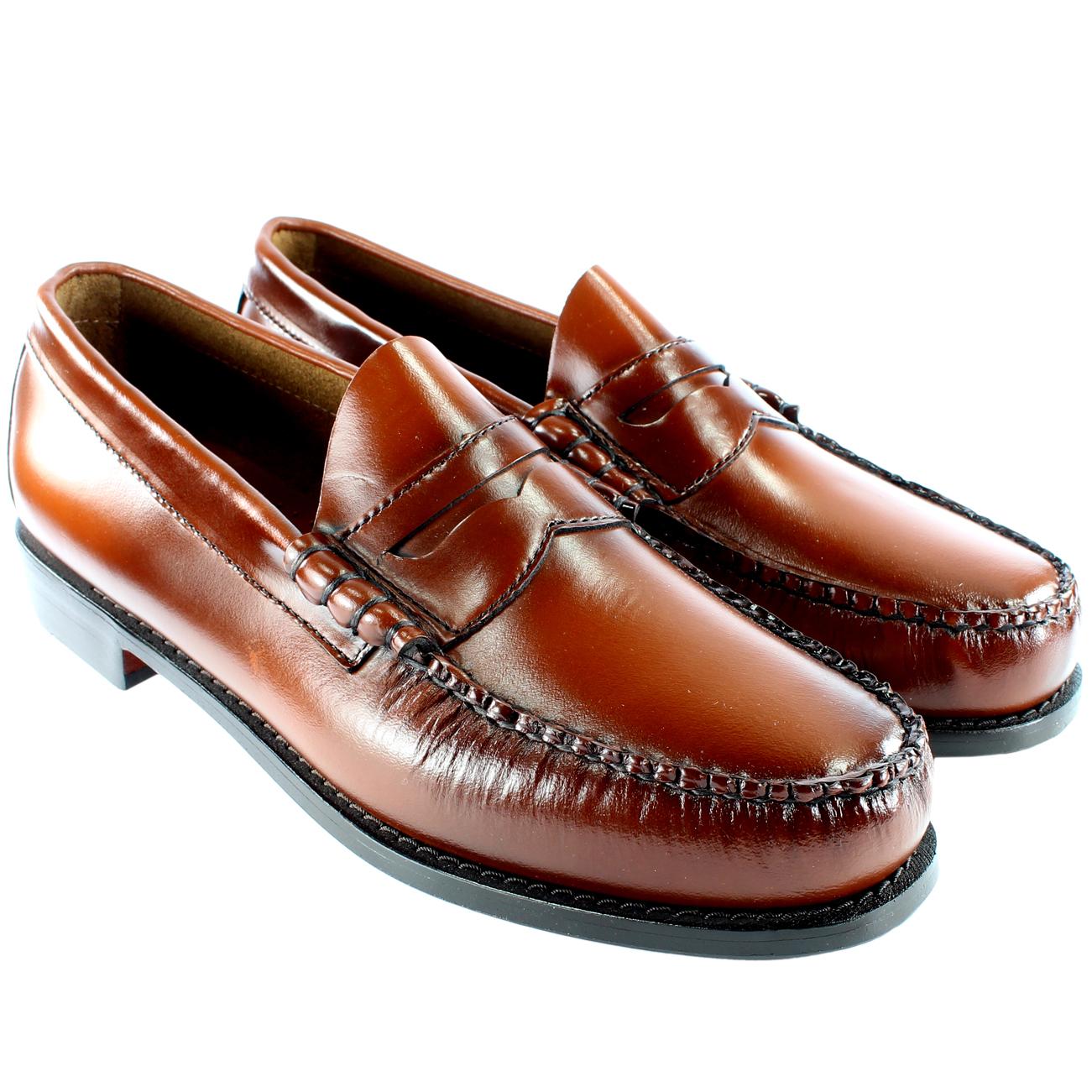 Lucini Mens Shoes