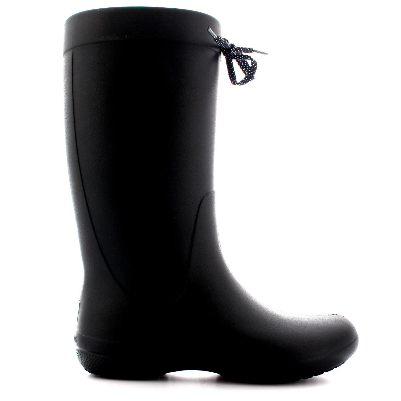 Snowboots damen wasserdicht