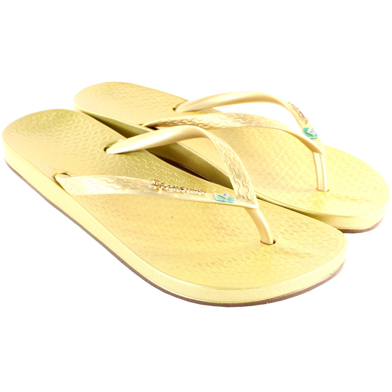 Retailer of flip flops, sandals, slides, casual shoes and footwear including Rainbow Sandals, Olukai, Birkenstock, Sanuk, Havaianas, Cobian, Reef. We also carry beach and outdoor accessories for .
