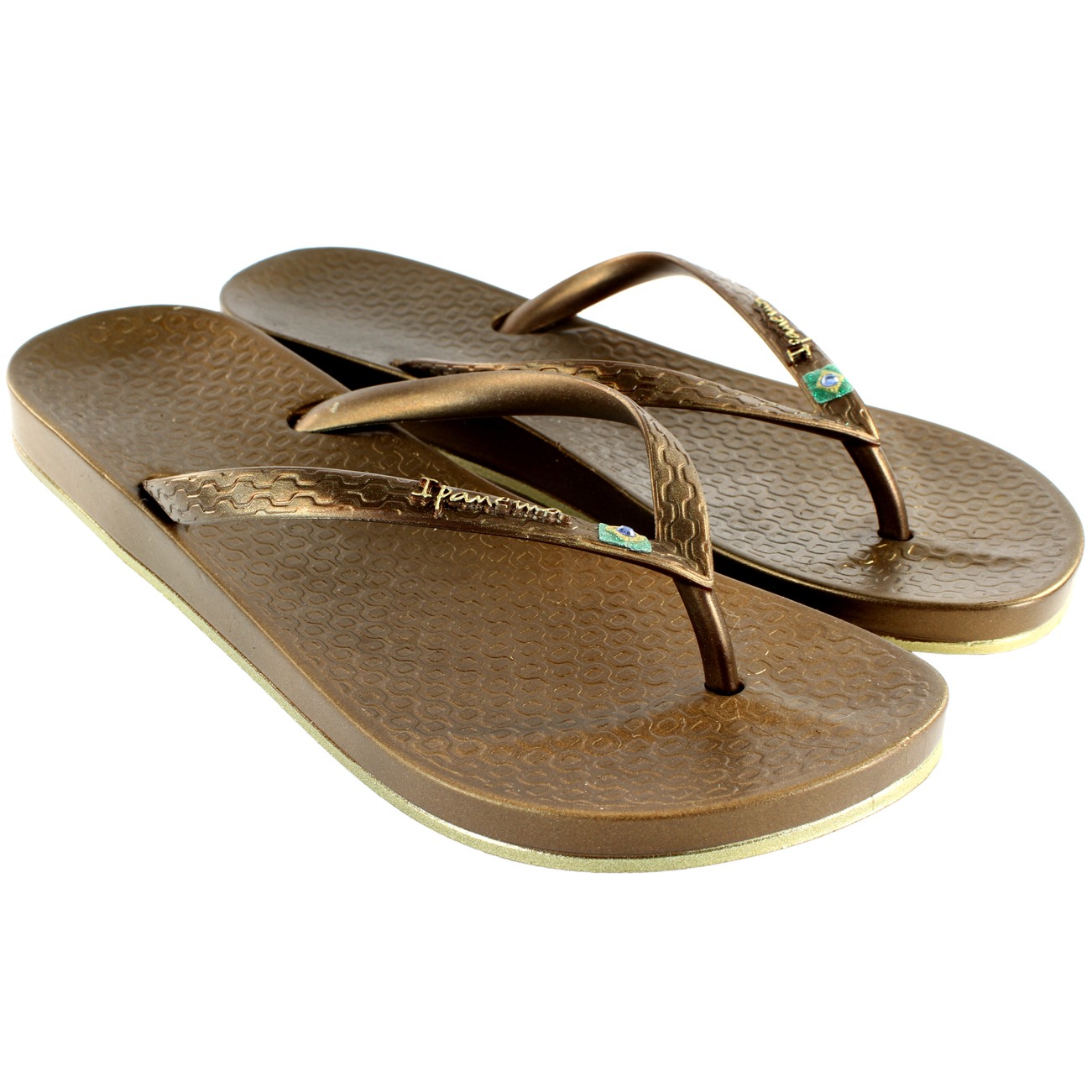 View the largest selection of FitFlop™ sandals, shoes, clogs, sneakers and boots for men and women.