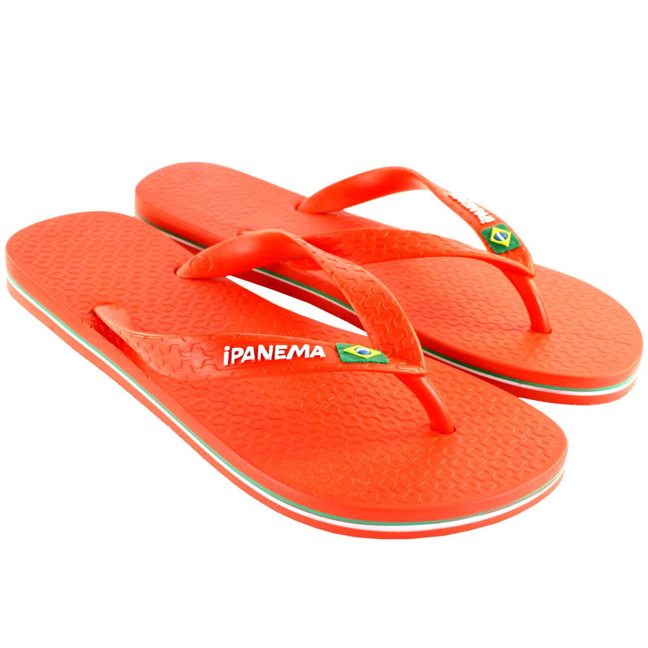 damen schuhe ipanema brazil flip flops sandale designer flipflops eu sizes 36 41. Black Bedroom Furniture Sets. Home Design Ideas
