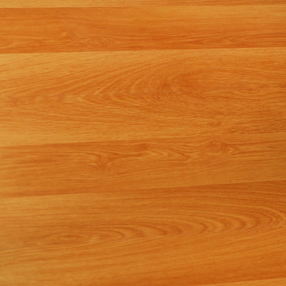 6mm laminate flooring wood floors for Hd laminate flooring