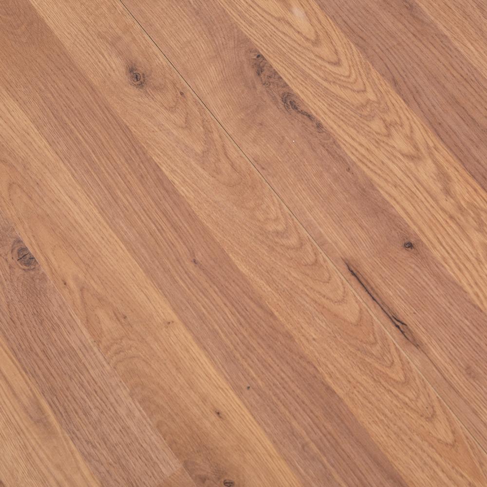 Laminate wood flooring quote 28 images dark brown for 6mm laminate flooring