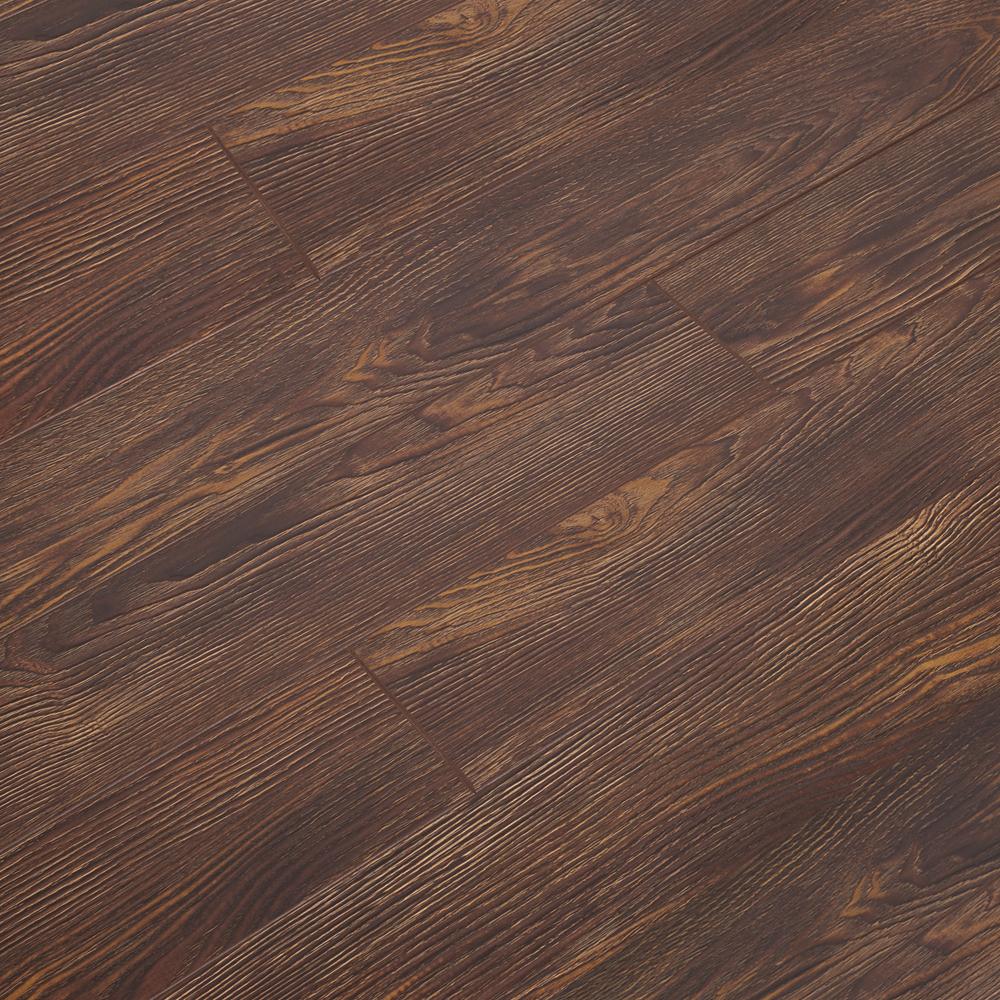 Hardwood Flooring Supply Brooklyn: Laminate Flooring: Brooklyn Laminate Flooring