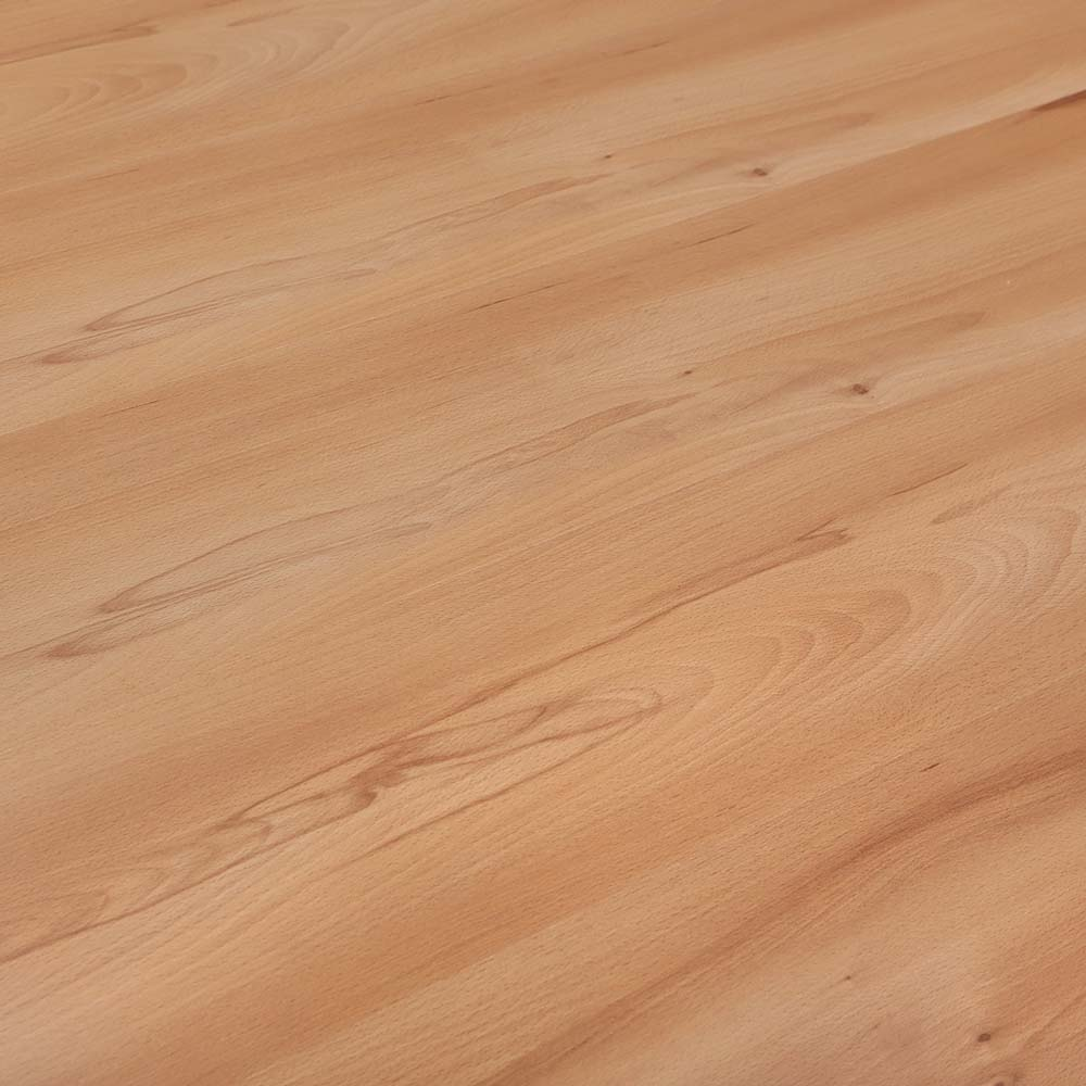 laminate flooring 6mm 7mm 8mm 10mm 12mm cheapest